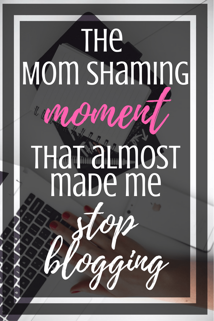 the-mom-shaming