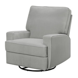 bossier-city-swivel-gliding-recliner-alct3823