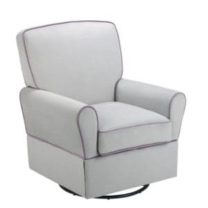 juliana-swivel-glider-vvro1628