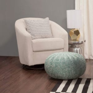 babyletto-madison-swivel-glider2