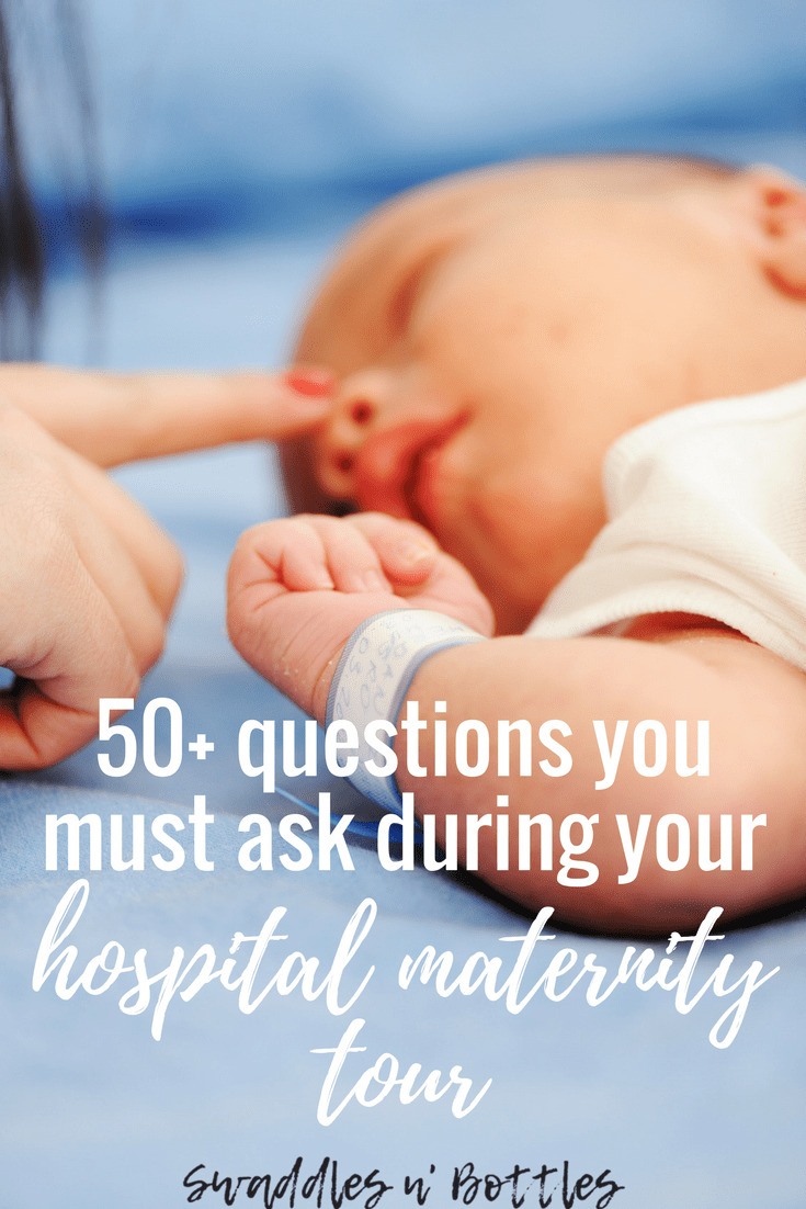 50+ Questions You Must Ask During your