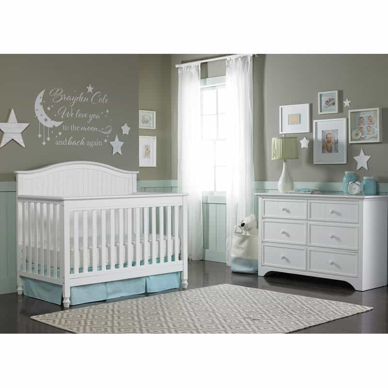 25+ Baby Cribs Under 0