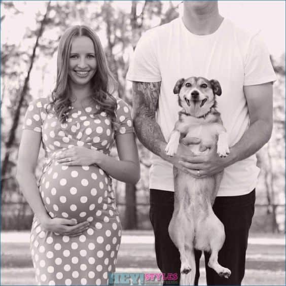 30+ Photos to Take Before Your Due Date (Maternity Photoshoot ideas!)