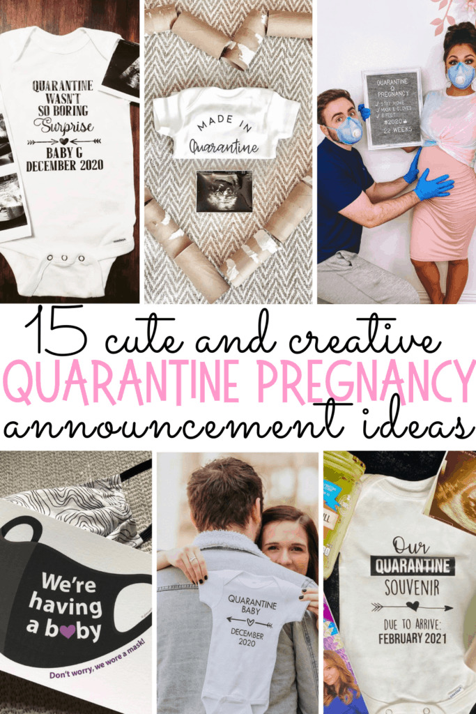 Quarantine-Pregnancy-Announcements-2